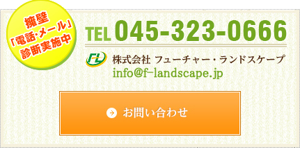 sp contact